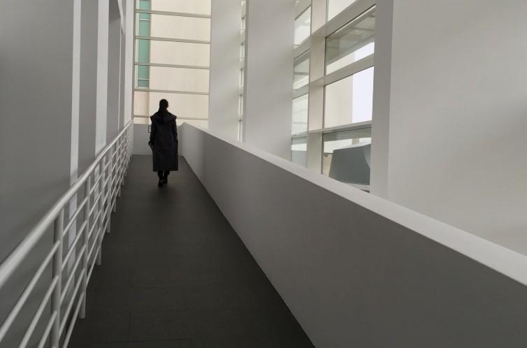 2005年获平面设计在中国05展,金奖、铜奖、优异奖